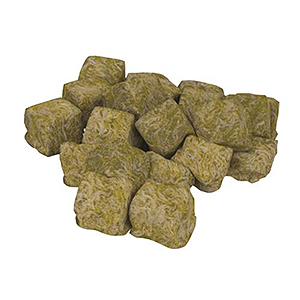 GRODAN STONEWOOL GROW CHUNKS 2 CU. FT. BAG 713108