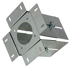 ADJUST A SOCKET MOUNTING BRACKET REPLACEMENT 904126